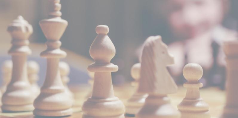 Creating A Successful Blog Strategy.jpg