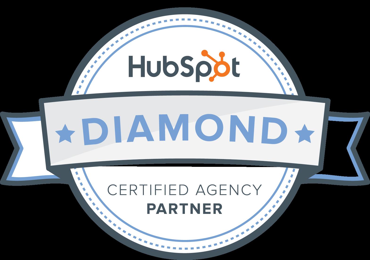 jdr-hubspot-Diamond-partner