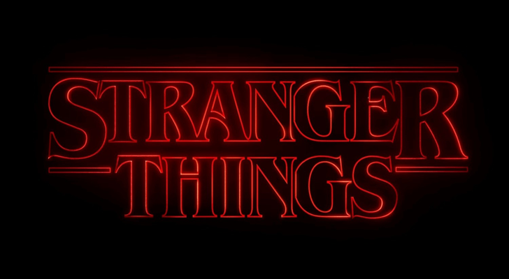 Dwindling Sales - Inbound Marketing Could Turn Things Around & Get Customers Coming To You! Stranger Things Have Happened!
