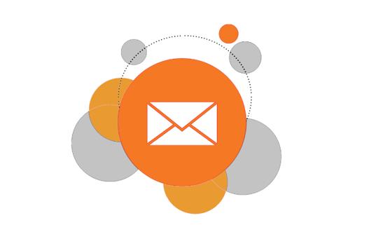 Email Marketing Optimisation Hacks