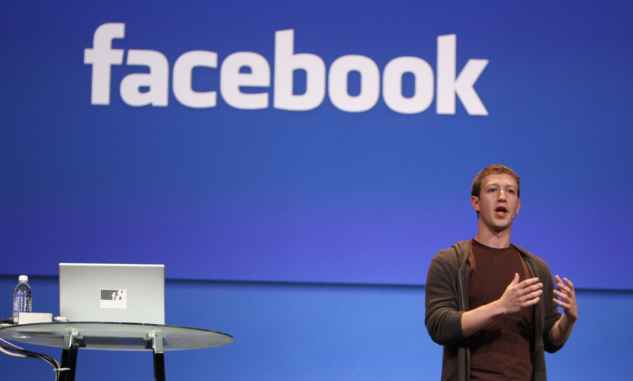 Facebook Updates News Feed Algorithm – How Will This Affect Your Business