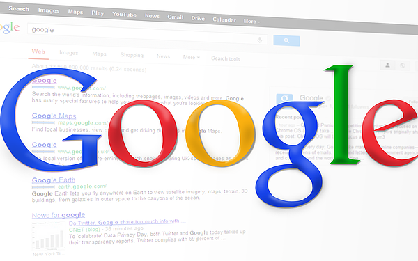 Google Adds A New Information Box To Its Search Results
