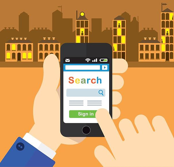Google_Voice_Search-1