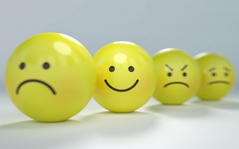 How Influencing Emotions Can Increase Your Profits