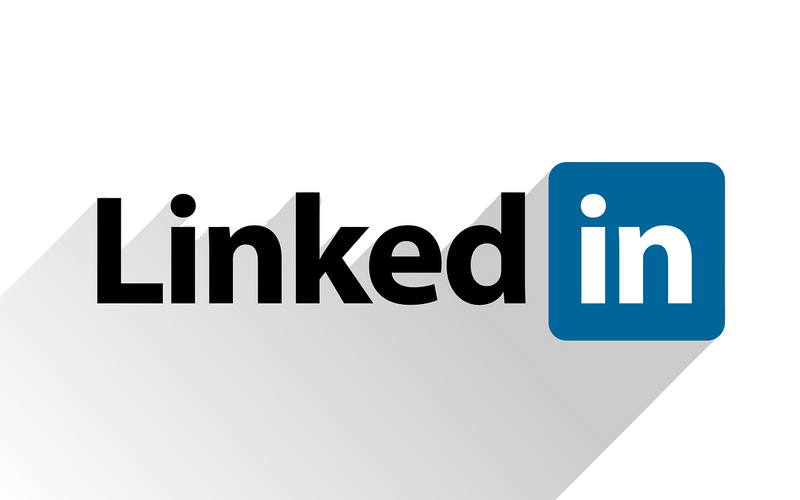 How To Create A Strong Organic Presence On LinkedIn