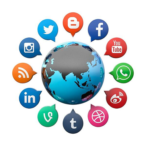 How To Ensure Your Content Is Ready For Social Media
