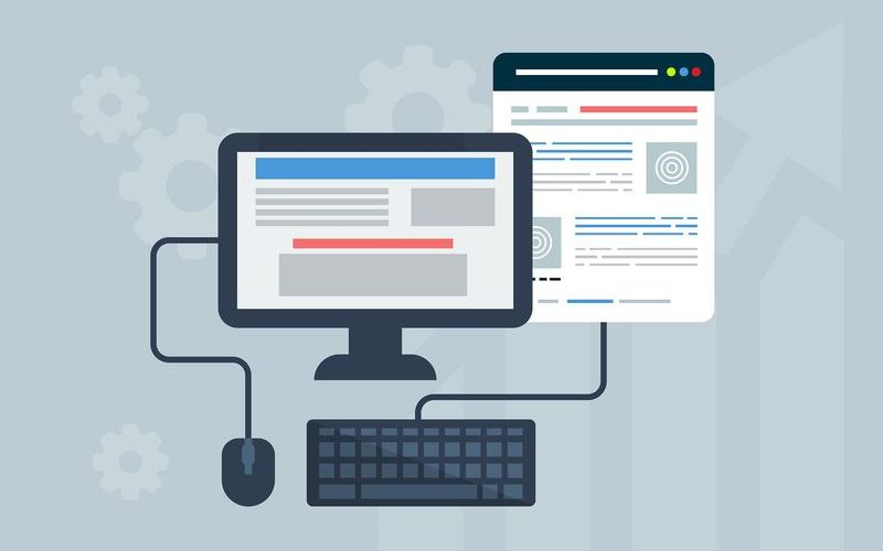 How To Properly Structure Your Business' Website