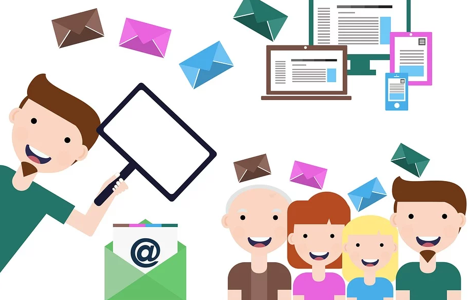 How To Send An Email Campaign With HubSpot