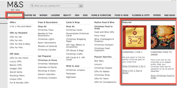 How To Spruce Up Your Web Design For Christmas 1.png