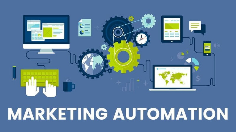 How To Successfully Implement Marketing Automation-1