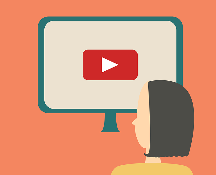 How To Use Google AdWords For Video.png