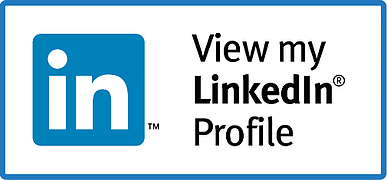 How To Use A LinkedIn Email Button