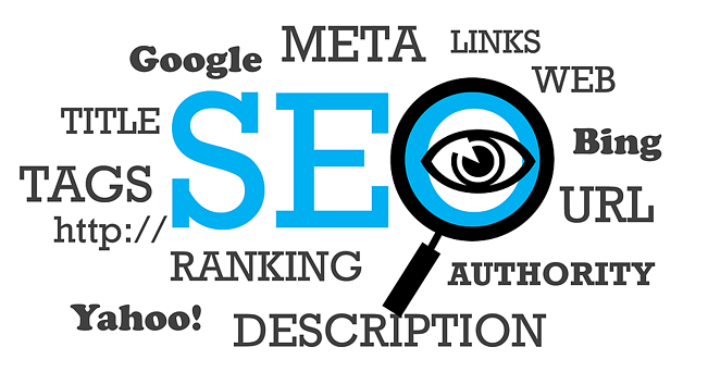 How To Write A Great Meta Description To Improve Organic Click-Throughs!.png