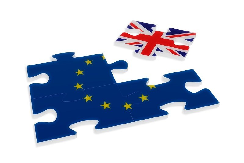 How Will Brexit Affect Digital Marketing