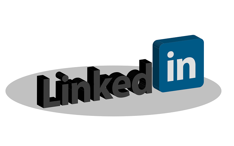 How to Generate Leads For Your Small Business Using LinkedIn