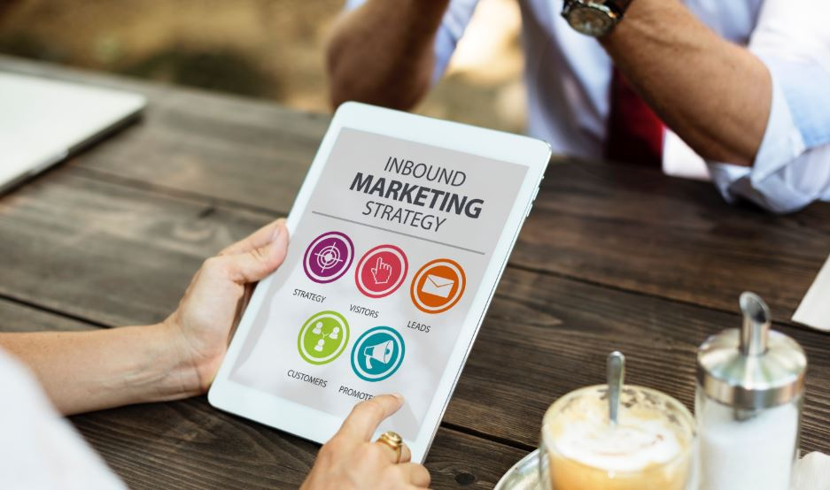 How to convince your team about the power of inbound marketing