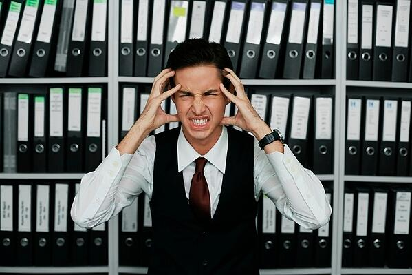 How to uncover your business' pain points to help you overcome them