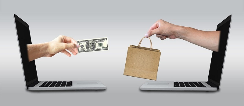 How your website can help increase sales - even if you are not selling online!