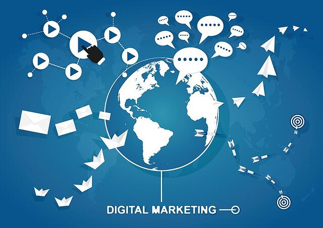 How-Has-Digital-Marketing-Taken-Over-Traditional-Marketing-Tactics?How-Has-Digital-Marketing.jpg