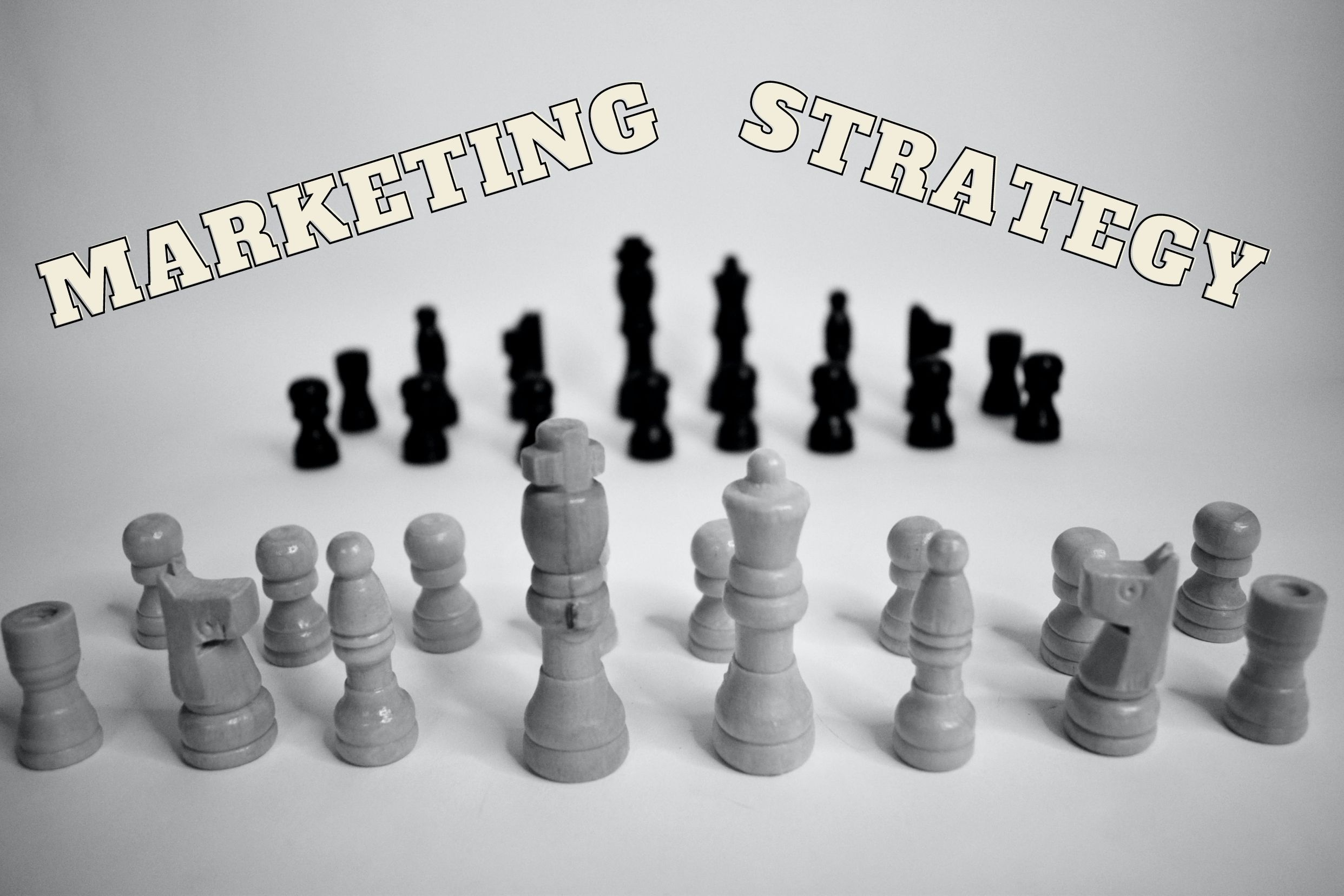How-Long-Will-A-Marketing-Strategy-Take-To-Work