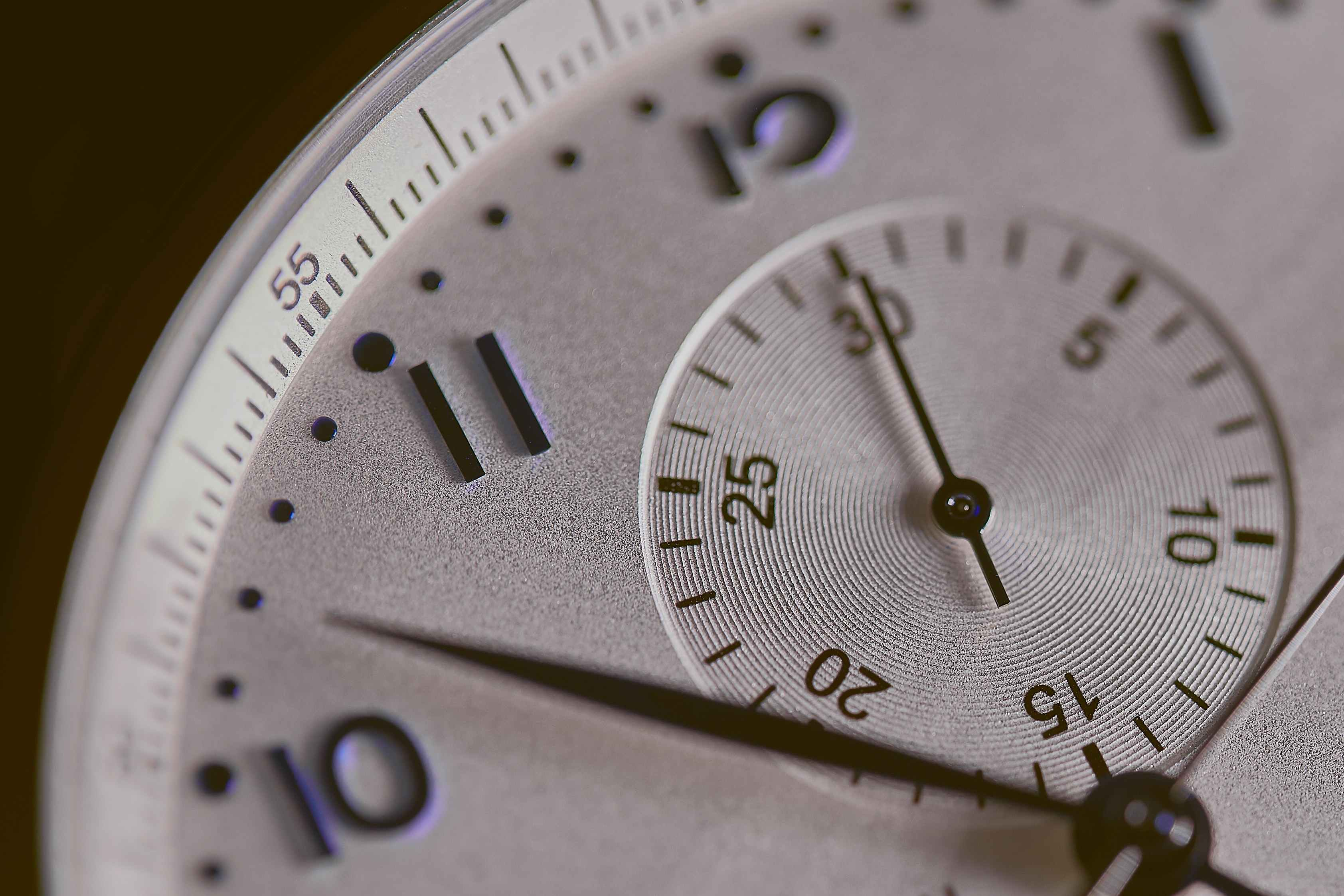 How-Working-With-A-Marketing-Agency-During-Busy-Times-Can-Take-The-Pressure-Off-Your-Team-And-Boost-Productivity