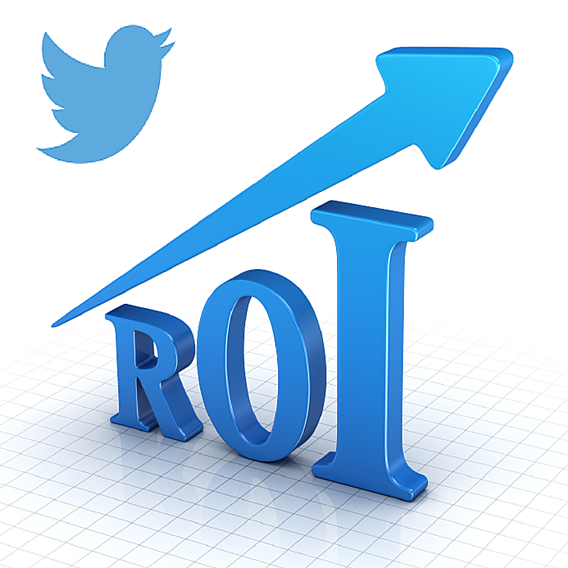 How_To_Measure_The_ROI_On_Twitter_Marketing
