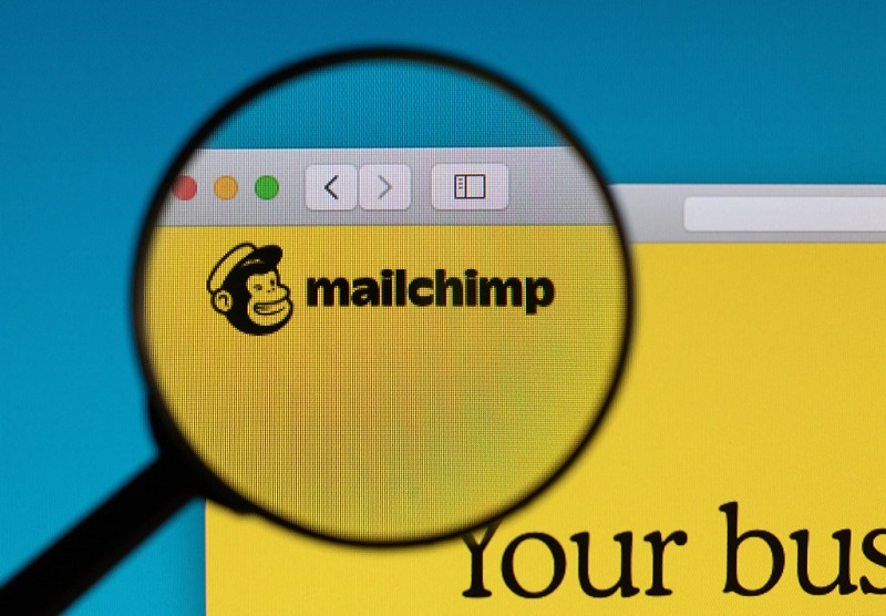 Is MailChimp Now an All-In-One-Marketing Platform