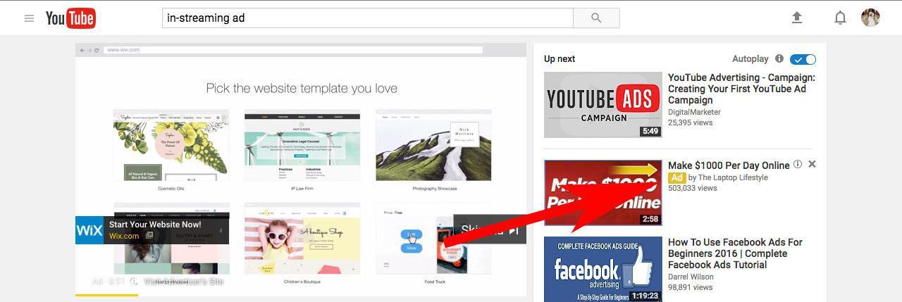 JDR Google AdWords video 2.jpg