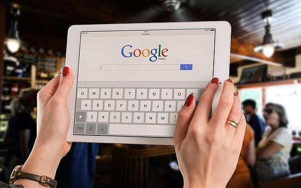 Just How Effective Can Google Ad Extensions Be For Your Business
