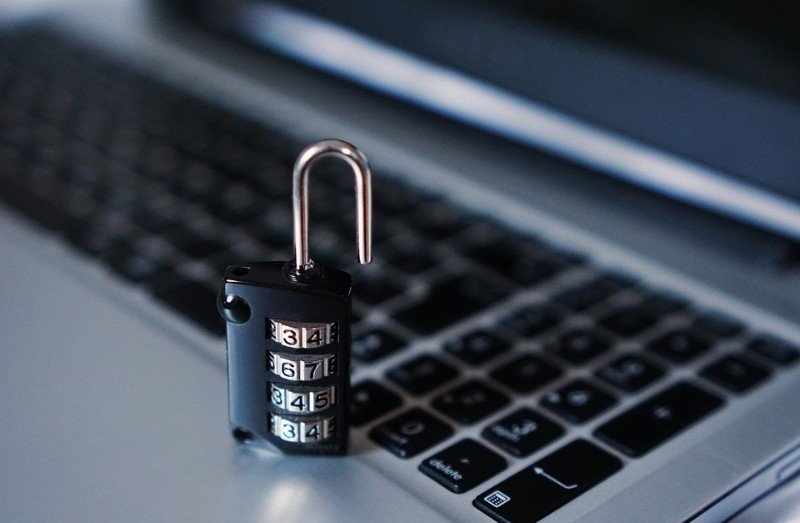 Keeping Data Secure - Why Your Website Needs SSL