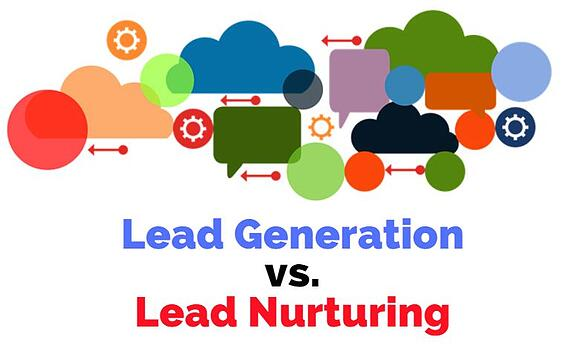Lead Generation Vs Lead Nurturing - Which Is More Important.jpg