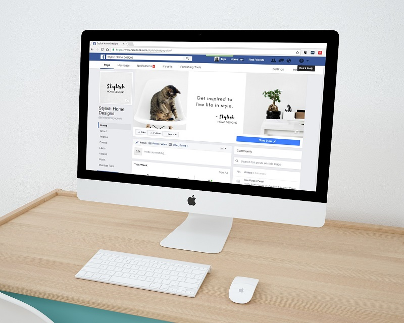 Marketing Your Business on Facebook – Should You Boost Your Posts or Not