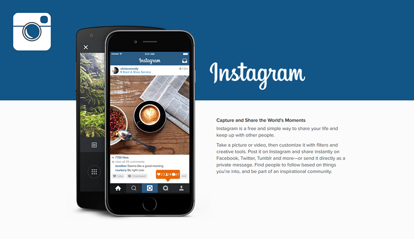 New_Update_To_Instagram_That_Can_Increase_Your_Business_Engagement_2