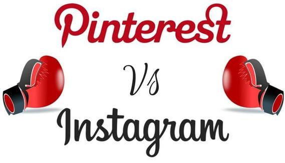 Pinterest Vs Instagram For Business.jpg