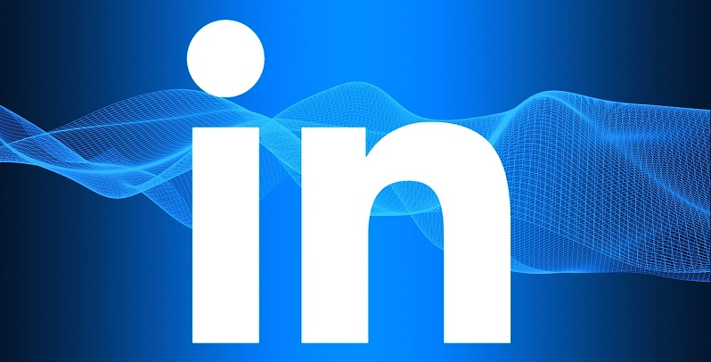Quick Tips On How To Use LinkedIn Groups Effectively-1