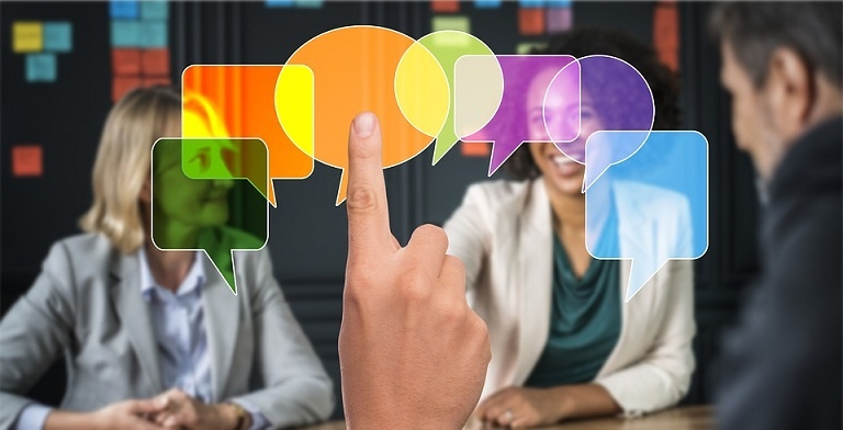 Reasons why a business needs online reviews to thrive
