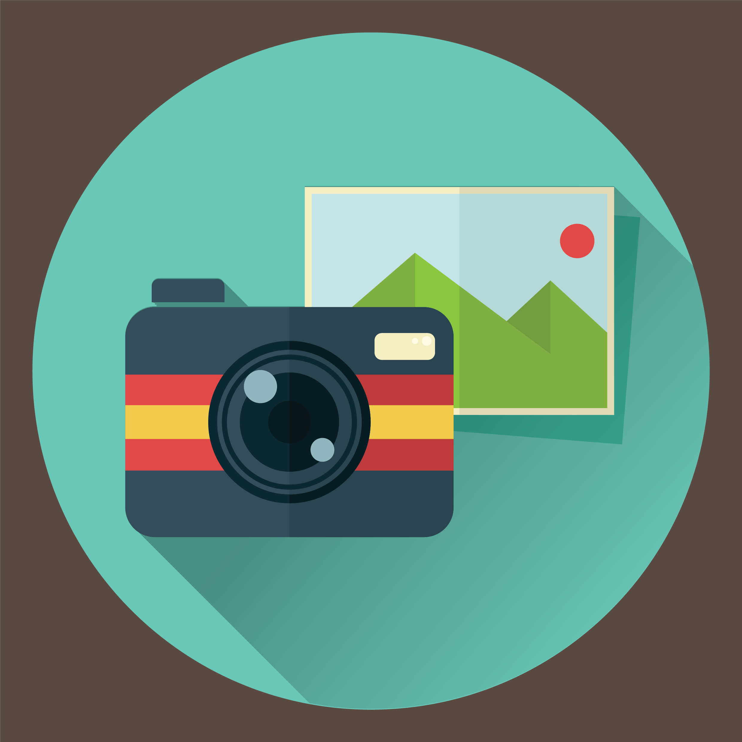 SEO For Images How To Optimise Your Photos, Logos & Infographics.png