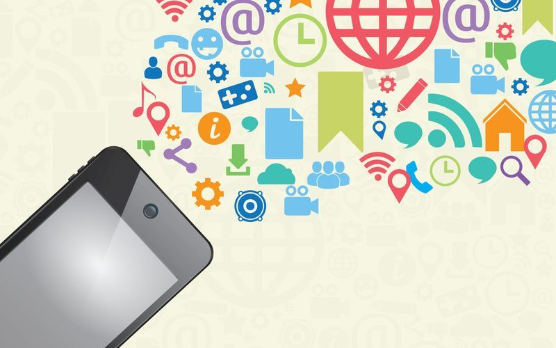 Social Media Sharing Behaviour - Important Stats You Need To Know