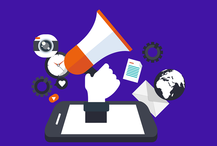 Start Completely From Scratch With Our Content Marketing Strategy Checklist