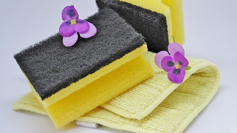 The Importance Of Performing A Spring Clean Of Your Marketing Strategy