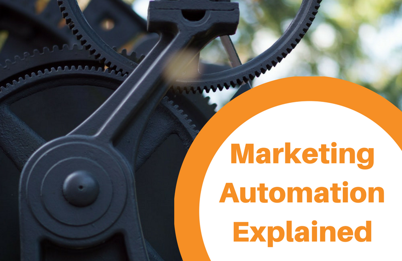 The Power Of Marketing Automation - 4 Key Benefits-1.png
