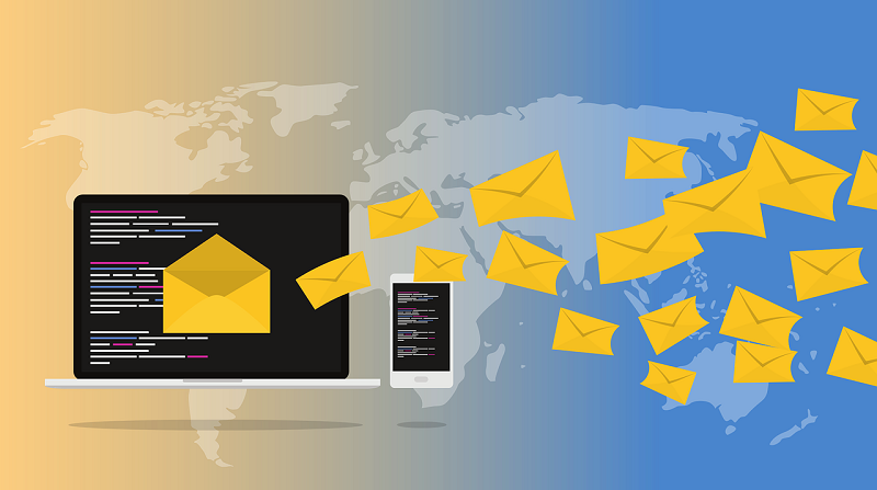 The Science Behind Creating High-Converting Email Marketing Landing Pages