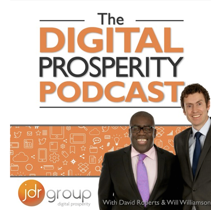 The_Digital_Prosperity_Podcast.png