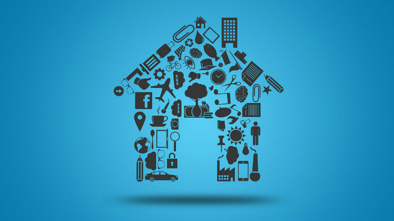 Top tips for estate agents using social media marketing