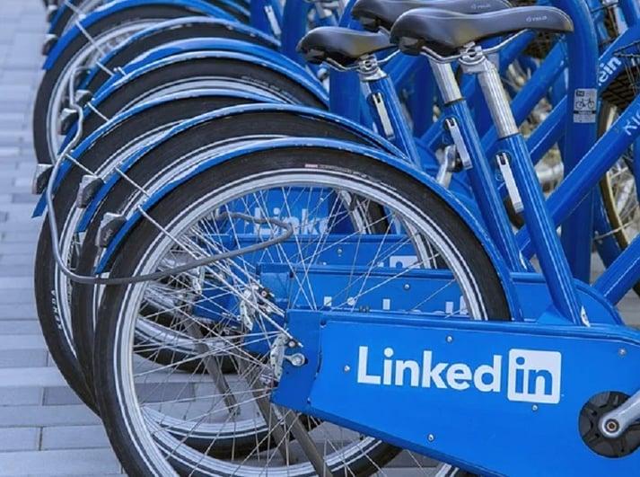 Using LinkedIn for Lead Generation – Sales Navigator vs. LinkedIn Professional