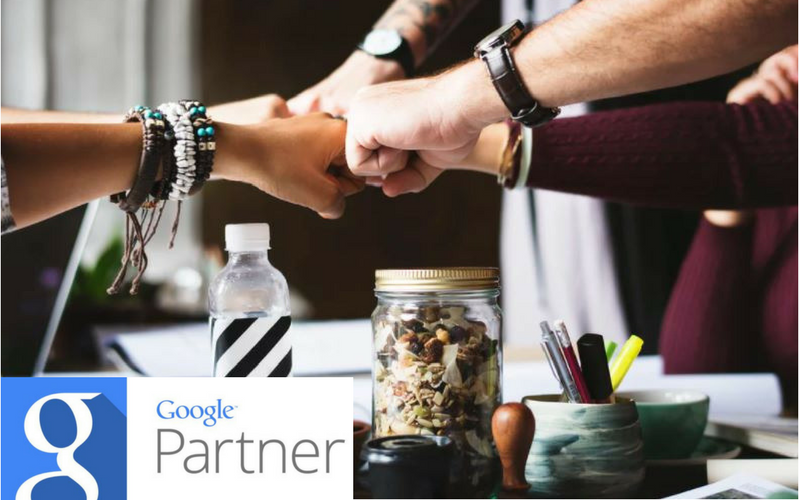 What To Look For When Choosing A Google Partner Agency.png