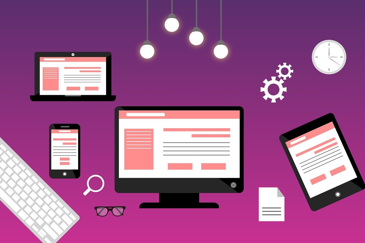 What Your Web Developer Doesn't Tell You About SEO