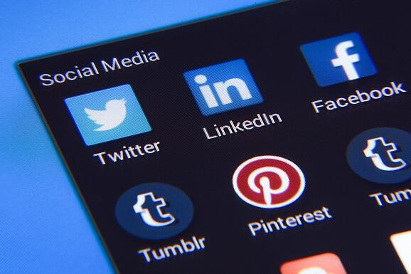 Why Social Media Marketing Is Important for IT Businesses.jpg