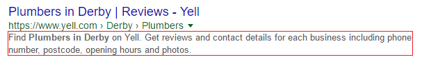 Why should meta descriptions be optimised.png