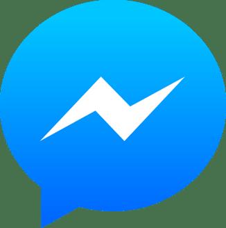 Why you should start using facebook messenger bots